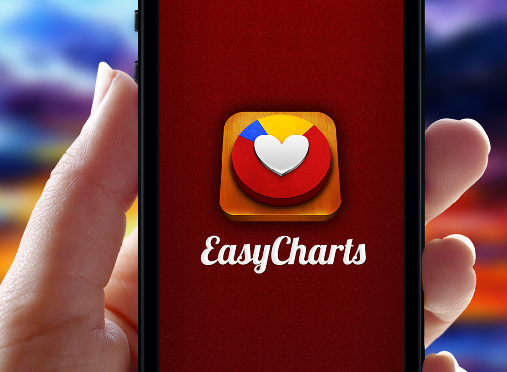 easycharts-set05-004